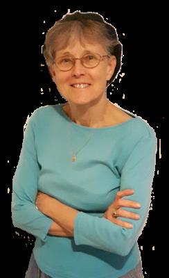 Lisa Skinner editor